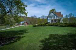 Photo of 162 Old Pawling Road, Pawling, NY 12564 (MLS # 4908806)
