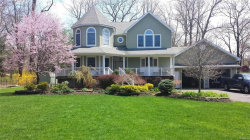 Photo of 60 Call Hollow Road, Pomona, NY 10970 (MLS # 4908905)
