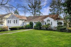 Photo of 30 Farragut Road, Scarsdale, NY 10583 (MLS # 4908909)