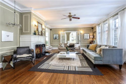 Photo of 142 Edgemont Road, Scarsdale, NY 10583 (MLS # 4908918)