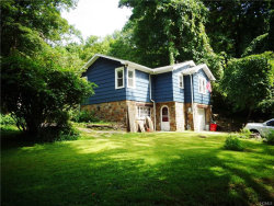 Photo of 29 Riverview Trail, Croton-on-Hudson, NY 10520 (MLS # 4908938)