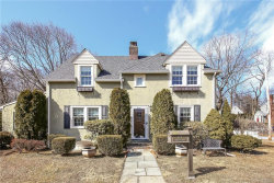 Photo of 177 Manville Road, Pleasantville, NY 10570 (MLS # 4909197)