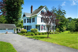 Photo of 392 Old Quaker Hill Road, Pawling, NY 12564 (MLS # 4909205)