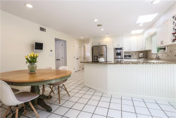 Photo of 248 Clayton Road, Scarsdale, NY 10583 (MLS # 4909245)