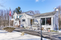 Photo of 6 The Lane, Middletown, NY 10940 (MLS # 4909281)