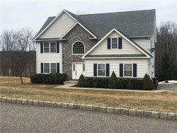 Photo of 39 Highland View Place, Middletown, NY 10940 (MLS # 4909302)