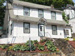 Photo of 143 Roberts Lane, Yonkers, NY 10701 (MLS # 4909319)