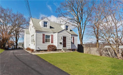 Photo of 4 Watson Avenue, Ossining, NY 10562 (MLS # 4909434)