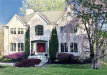 Photo of 14 Rosemont Lane, Briarcliff Manor, NY 10510 (MLS # 4909456)