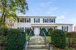 Photo of 60 Pondfield Rd West aka 56 Chatfield Road, Bronxville, NY 10708 (MLS # 4909474)