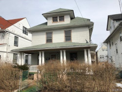 Photo of 351 South 1st Avenue, Mount Vernon, NY 10550 (MLS # 4909555)