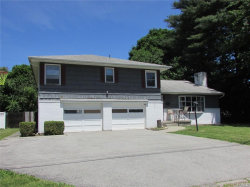 Photo of 12 Leicht Place, Newburgh, NY 12550 (MLS # 4909559)