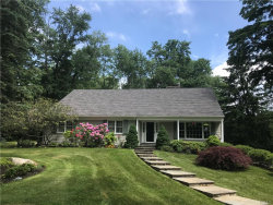 Photo of 6 Laurel Hill Place, Armonk, NY 10504 (MLS # 4909571)