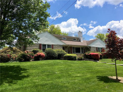 Photo of 19 Manger Circle, Pelham, NY 10803 (MLS # 4909621)