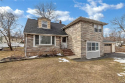 Photo of 172 Quaspeck Boulevard, Valley Cottage, NY 10989 (MLS # 4909708)