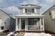 Photo of 38 Glover Avenue, Yonkers, NY 10704 (MLS # 4909838)