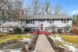Photo of 44 Lakeview Drive, Newburgh, NY 12550 (MLS # 4909904)