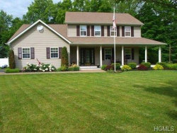 Photo of 78 Sunfish Lane, Monroe, NY 10950 (MLS # 4910122)