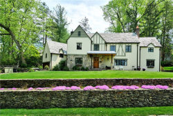 Photo of 25 Hadden Road, Scarsdale, NY 10583 (MLS # 4910197)