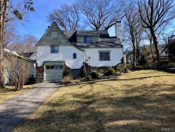 Photo of 30 Greystone Road, Larchmont, NY 10538 (MLS # 4910223)