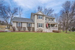 Photo of 20 Jonah Circle, Florida, NY 10921 (MLS # 4910292)