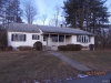 Photo of 26 Floral Drive, Monticello, NY 12701 (MLS # 4910371)