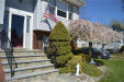 Photo of 29 Rockland Terrace, Suffern, NY 10901 (MLS # 4910379)