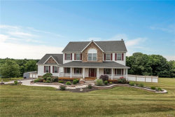 Photo of 4 Salzburg Road, Washingtonville, NY 10992 (MLS # 4910386)