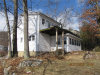 Photo of 27 Franklin Street, Fort Montgomery, NY 10928 (MLS # 4910447)