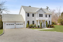 Photo of 7 Round House Road, Bedford, NY 10506 (MLS # 4910470)