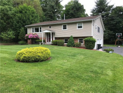 Photo of 18 Augur Road, Airmont, NY 10901 (MLS # 4910476)