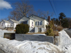 Photo of 2 Hill Street, Ellenville, NY 12428 (MLS # 4910535)