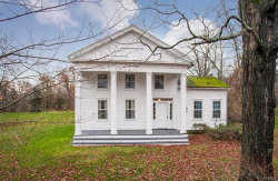 Photo of 3678 Route 9G, Germantown, NY 12526 (MLS # 4910555)