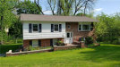 Photo of 5 Mary Ann Court, Stony Point, NY 10980 (MLS # 4910566)