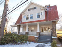 Photo of 20 Park Hill Place, Yonkers, NY 10705 (MLS # 4910627)