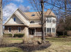Photo of 8 Grandview Road, Central Valley, NY 10917 (MLS # 4910728)