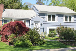 Photo of 14 Fullerton Place, Rye, NY 10580 (MLS # 4910764)