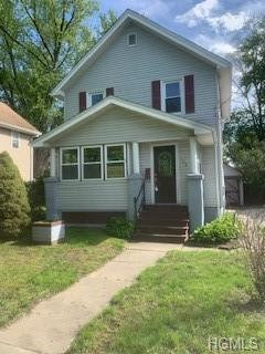 Photo of 198 Mansion Street, call Listing Agent, NY 12051 (MLS # 4910906)