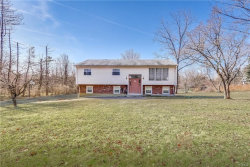 Photo of 24 Lime Kiln Road, Suffern, NY 10901 (MLS # 4910957)