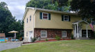 Photo of 9 Mabel Road, Middletown, NY 10941 (MLS # 4910980)