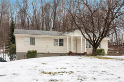 Photo of 18 Stage Road, Pine Island, NY 10969 (MLS # 4911002)