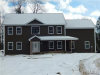 Photo of lot 4 Mt Hope Road, Middletown, NY 10940 (MLS # 4911017)
