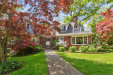 Photo of 128 Hickory Grove Drive East, Larchmont, NY 10538 (MLS # 4911064)