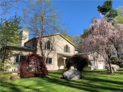 Photo of 77 Sprain Valley Road, Scarsdale, NY 10583 (MLS # 4911112)