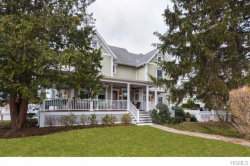 Photo of 169 East Elm Street, call Listing Agent, NY 06830 (MLS # 4911121)