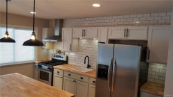 Photo of 17 High View Terrace, Rock Hill, NY 12775 (MLS # 4911262)