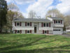 Photo of 22 Split Tree Drive, New Windsor, NY 12553 (MLS # 4911268)