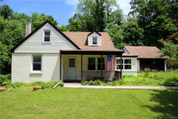 Photo of 19 Stage Street, Airmont, NY 10901 (MLS # 4911312)