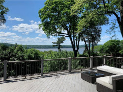 Photo of 65 Southlawn Avenue, Dobbs Ferry, NY 10522 (MLS # 4911390)
