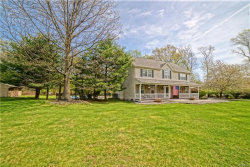 Photo of 12 Spinnaker Court, Monroe, NY 10950 (MLS # 4911435)